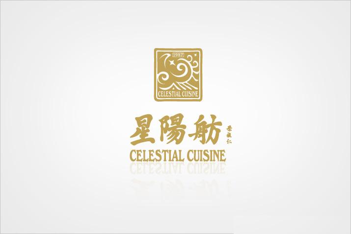 业务范围包括中餐,西餐,咖啡厅,茶楼,酒吧,休闲中心等,在中式正餐